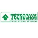 Tecnocasa Franchising Network