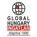 Globál Hungary Ingatlanforgalmazó és Kereskedelmi Kft