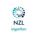 NZL Ingatlan
