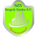Szegedi Nándor E. V