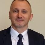 dr. Pataki Dezső