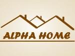 Alpha-Home Ingatlan