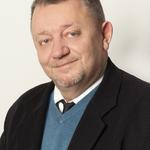 Fent Gyula