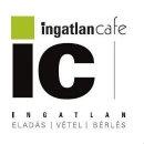 Ingatlan Cafe Kft.
