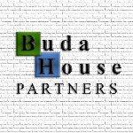 Budahouse Partners Kft
