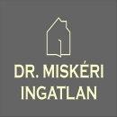 Miskéri Ingatlan