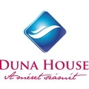Duna House Eleven Center Rétköz utcai iroda
