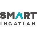 Smart Kecskemét, Jókai utca