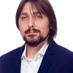 Rácz Gyula László