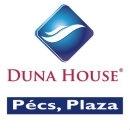 Duna House, Pécs Plaza