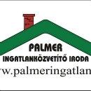 Palmer 94 Kereskedelmi és Szolgáltató Bt.
