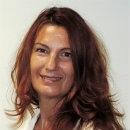 Kratochwill Andrea