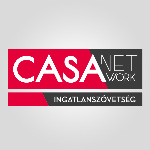 CasaNetWork Törökszentmiklós