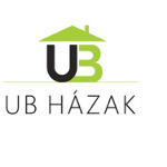 UB Új Bokréta Házak Kft.