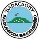 Badacsony Ingatlaniroda