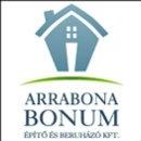 Arrabona Bonum Kft