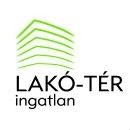 Lakó-Tér Ingatlan Kft.