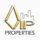 VIP Properties Kft.