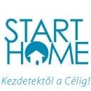 Start Home