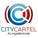 CITY CARTEL DOMBÓVÁR Ingatlaniroda