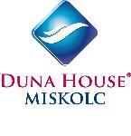 DH Miskolc - Castrum Partner Kft.