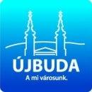 Budapest Főváros XI. kerület Újbuda önkormányzata