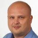 Puskás Norbert