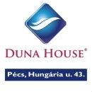 Duna House,Pécs