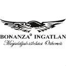Bonanzai Igatlan