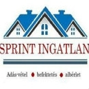 Star-Sprint Bt