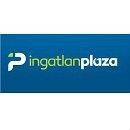 Ingatlan Plaza