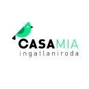 Casamia Ingatlaniroda