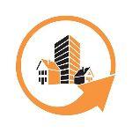 KOMPLEX INGATLAN