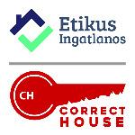 Correct House Ingatlaniroda