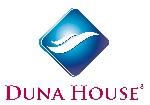 Duna House Szentendre