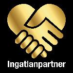 Ingatlanpartner.com