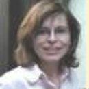 Hreblay Katalin
