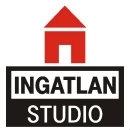 Ingatlan Studio
