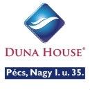 DUNA HOUSE