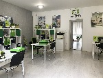 Best-Home Agency Kft.