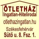 Ötletház Ingatlan és Hiteliroda