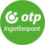 OTP Ingatlanpont Belváros - Gödöllő