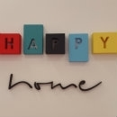 Happy Home Ingatlan