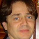 Drong Sándor