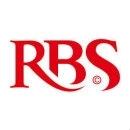 RBS Global Magyarország Kft.