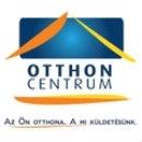 OTTHON CENTRUM PÉCS