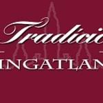 Tradíció Ingatlan Közvetítő Iroda