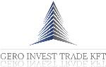 Gero Invest Trade Kft.