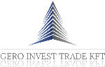 Gero Invest Trade Kft.