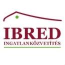IBRED INGATLAN - Budai Hegyvidék Iroda